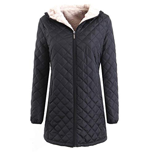 Best Womens Golf Sweaters