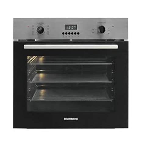 amazon com blomberg appliances bwos24200 stainless steel built in rh amazon com blomberg dishwasher manual reset blomberg dishwasher manual 1883