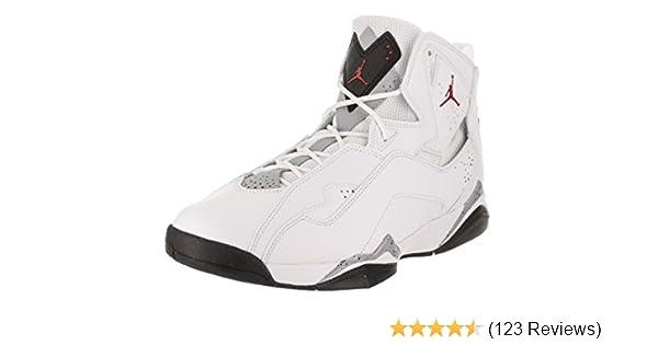 ... top quality amazon nike mens jordan true flight basketball shoes  basketball a4d5e 36c05 8f438c102