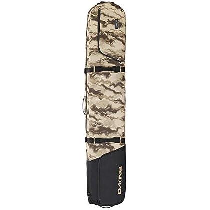 Image of Board Bags DAKINE High Roller Snowboard Bag - 175cm