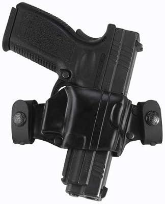 Galco M7 x Matrix para Glock 17, 22, 31, 19, 23, 32, 26,27, 33, 36 ...