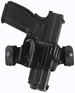 product image for Galco M7X Matrix for Glock 17, 22, 31, 19, 23, 32, 26.27, 33, 36