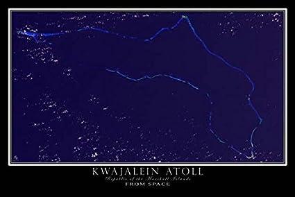 Amazon.com: Terra Prints Kwajalein Atoll Marshall Islands Satellite on baghdad map, battle of kwajalein, london map, nouakchott map, pacific campaign map, johnston atoll, samoa map, atoll islands map, tarawa atoll, gb map, battle of eniwetok, guadalcanal island map, german cruiser prinz eugen, truk lagoon, majuro map, new ireland island map, eniwetok map, wwii guadalcanal map, marshall islands map, wake island, ebeye map, bucholz army airfield, pagan island map, battle of surigao strait map, marshall islands, tokyo map, ronald reagan ballistic missile defense test site, jaluit atoll map, barking sands kauai map, iran map,
