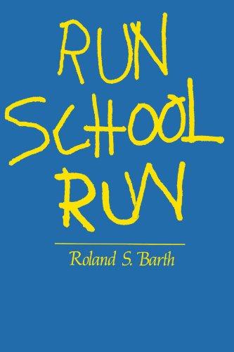 Run School Run