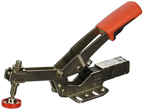 auto adjust toggle clamp - 1