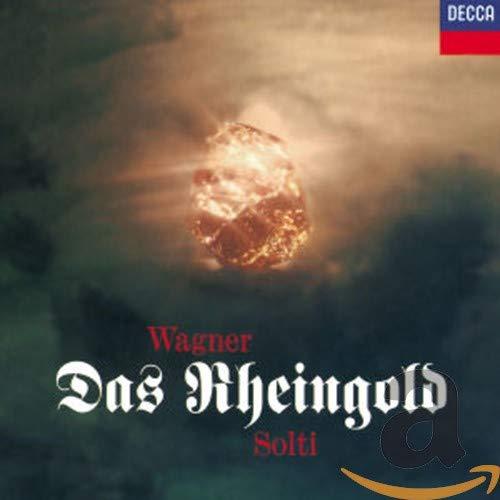 trust Das Rheingold OFFicial shop