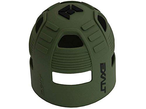 Exalt Tank Grip - Olive / Black by Exalt