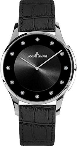Jacques Lemans London Wristwatch for women Classic & Simple