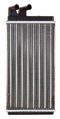(APDI HVAC Heater Core)