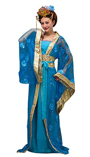 CRB Fashion Womens Ladies Stunning Asian Oriental