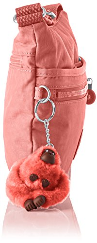 Body Women's Pink S Arto Dream Pink Cross Kipling Bag qSx1w1Z