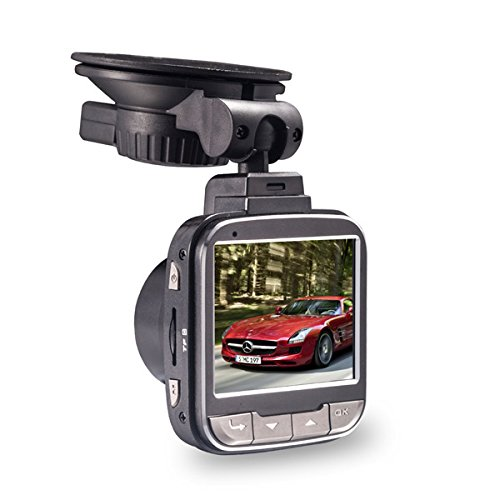 Dome G50 Mini CAR DVR Sport Digital Camera Security Camera ...