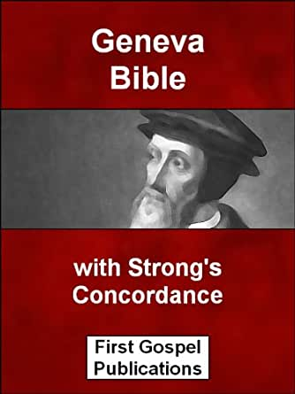 My Bible First