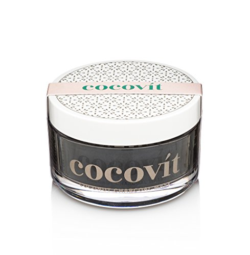 Coconut Mask For Face - 2