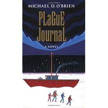 Plague Journal (Children of the Last Days)