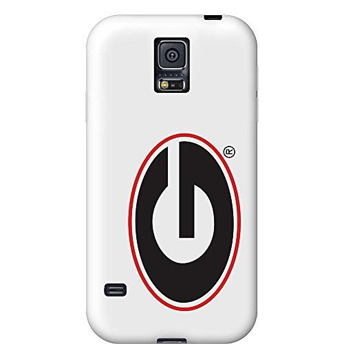 centon-electronics-classic-glossy-whitesamsung-galaxy-s5-case-university-of