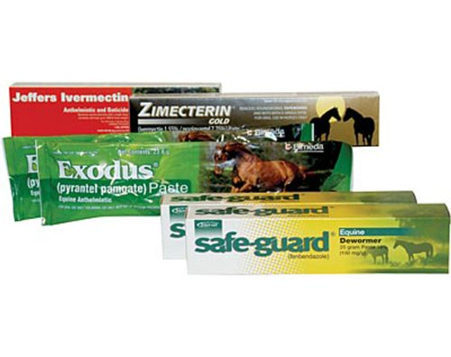 premium-annual-equine-deworming-kit-1-horse-for-1-year