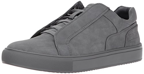 Steve Madden Men Devide Grey