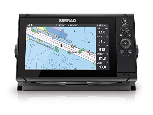 Most Popular Marine GPS Accessories