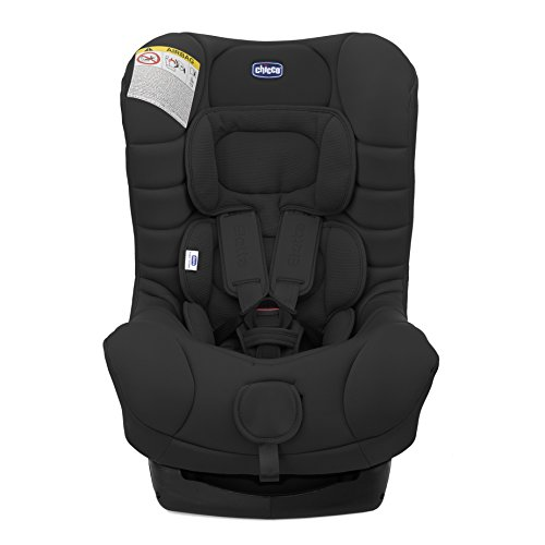 Buy Chicco Eletta Comfort B Car Seat Black Online At Low Prices