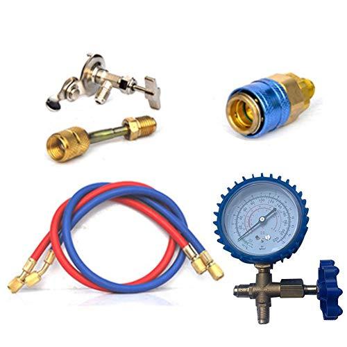 Best Fuel Injection Metering Parts