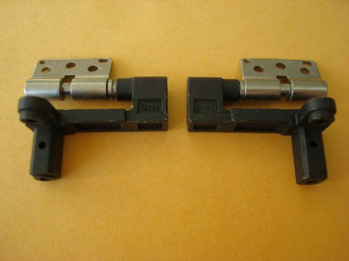 17-LCD-Hinges-For-ACER-ASPIRE-7000-7100-9300-9400-9520