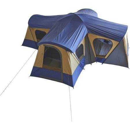 Ozark-Trail-Base-Camp-14-Person-Cabin-Tent