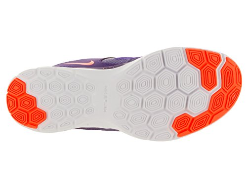 Nike - Wmns Flex Trainer 5 Print - Colore: Viola - Taglia: 36.5