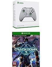 Microsoft Xbox: Jusqu'à -27% sur des packs Crackdown 3