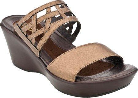 Naot Women's Bonita Sandals