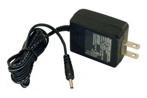 AC Adapter Power Supply 5.3VDC 1.5A Model: SPU10R-1 & 540091