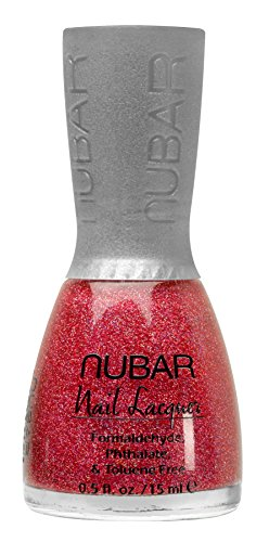 Nubar Prisms Collection Prize NPZ321