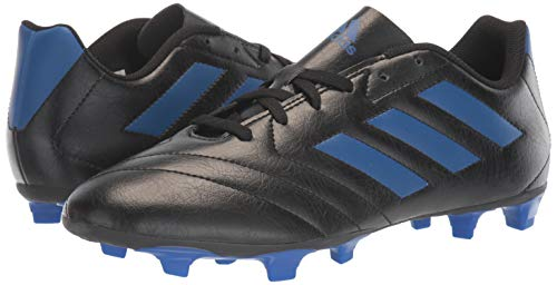 adidas Goletto VII FG Cleat - Men's Soccer 7