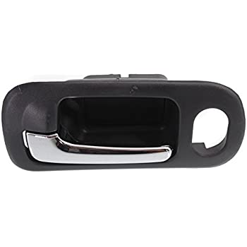 Amazon evan fischer eva18772066575 new direct fit interior door evan fischer eva18772041817 new direct fit interior door handle for civic 01 05 front planetlyrics Images