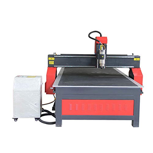 Advertising Logo Metal Circular Silhouette Cameo CNC 1325 Laser Cutting Machine