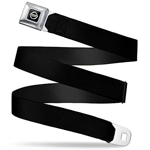 nissan belt - 6
