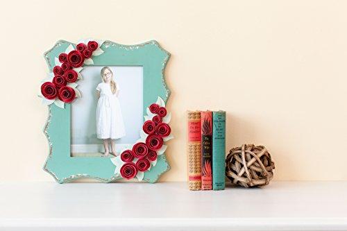 Cricut 3d Floral Home Decor Cartridge Amazonca Home Kitchen