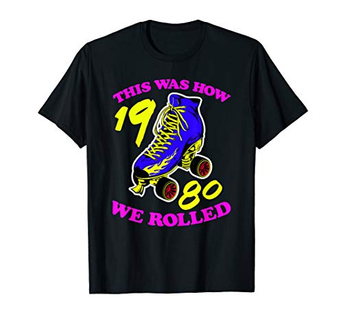 Funny Last Minute 1980s Costume Ideas Couples 1980 Birthday ()
