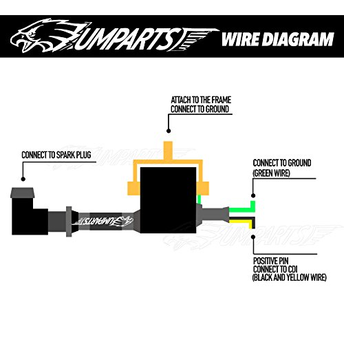 Computer Plug Wiring Diagram on 110 ac outlet diagram, wall outlet diagram, 220v plug diagram, 3 wire 220 outlet diagram,