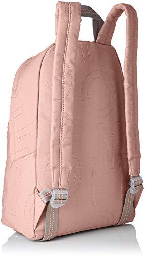 Nude Backpack Sacs Spell portés Oilily dos Beige Lvz 0AwApxq