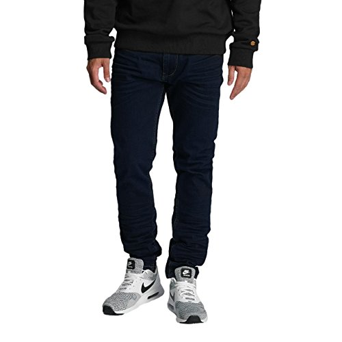 Rocawear Uomo Jeans / Jeans straight fit Pune