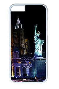 Shock-dirt Proof New York Mets For HTC One M9 Case Cover