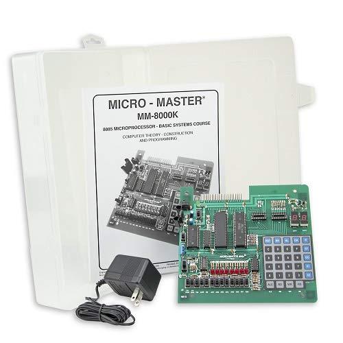 ter Training Kit - MM-8000K ()