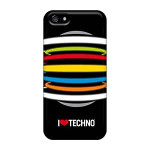 New Arrival Cases Covers With Caf664mWJt Design For Iphone 6- Dawn
