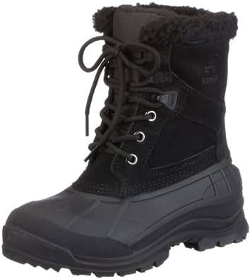 Amazon.com | Kamik Women's Acadia Snow Boot | Snow Boots