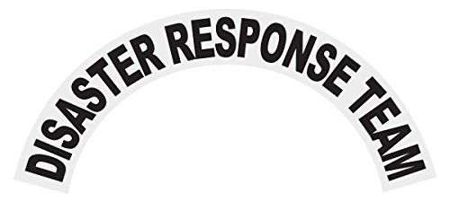 what is a reflective response