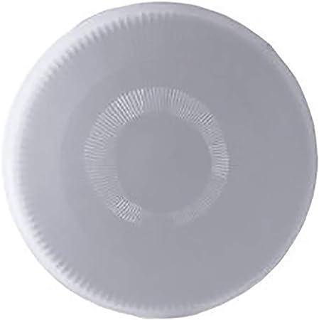 DSGYYK Funda Protectora para Ventilador Cubierta De Polvo