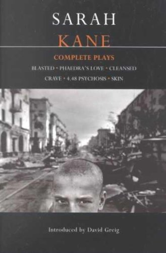 Complete Plays [COMP PLAYS] pdf