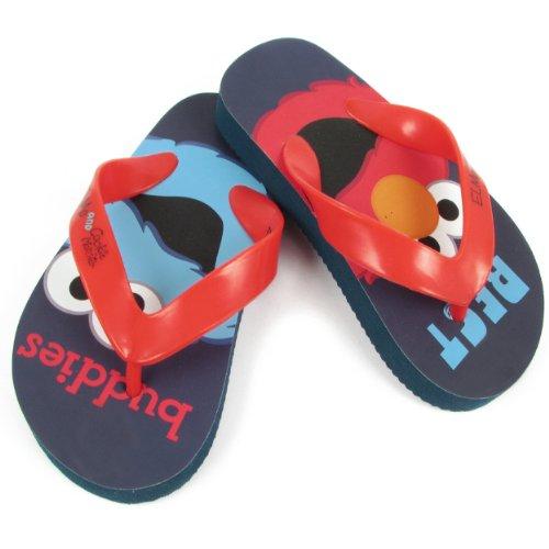 Flip Flop Street Sandals - 2
