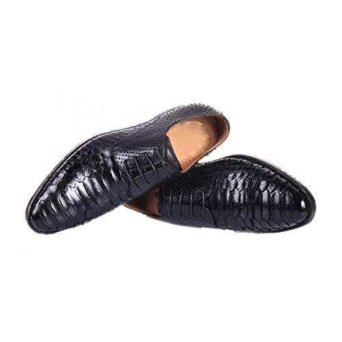 Taglio Ogni Moda Personalizzato Minimalista Confortevole Black Giorno Basso alla rwHprI